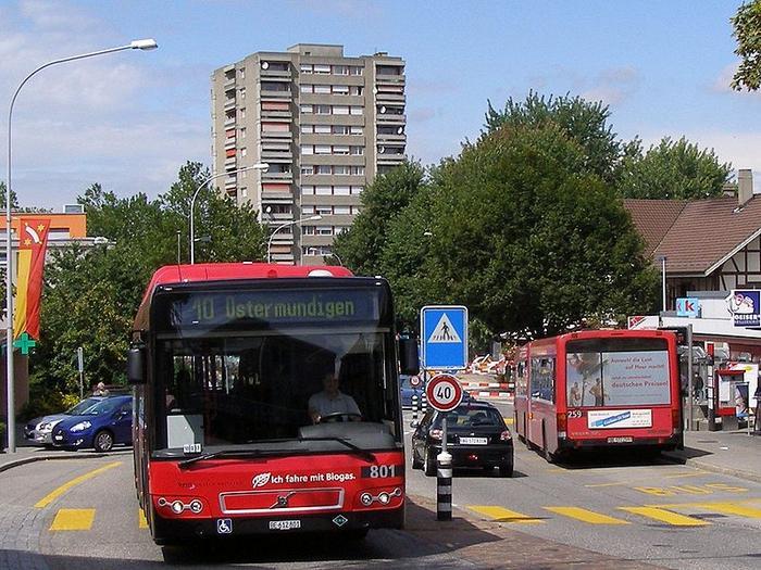 Ad:  799px-Biogas-Linienbus.jpg Gösterim: 116 Boyut:  90.1 KB