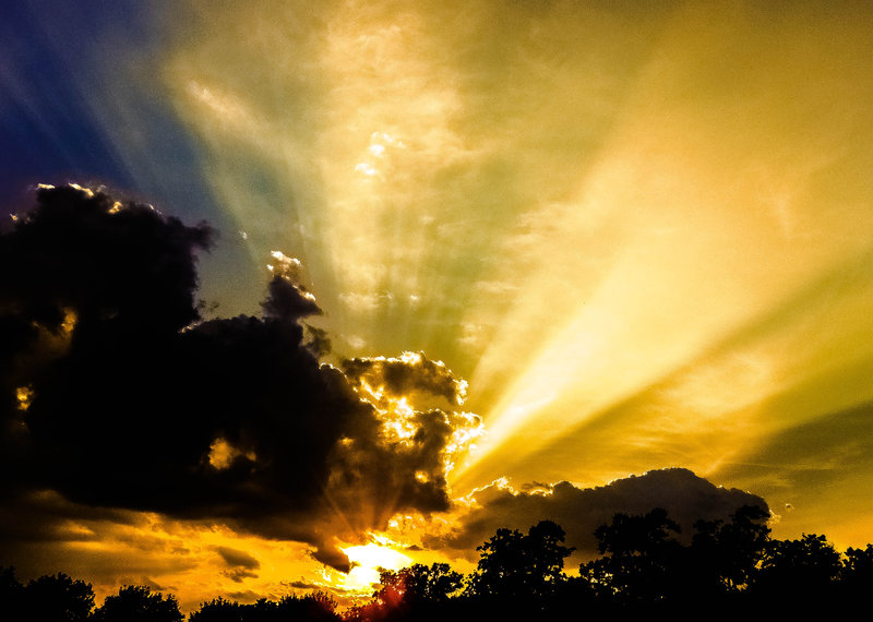 Ad:  the_angel_s_embrace_by_novaheroi-d8wvp1d.jpg Gösterim: 249 Boyut:  88.3 KB