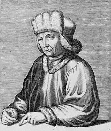 Ad:  Hubert_van_Eyck_(1366–1426)_by_Edme_de_Boulonois.jpg Gösterim: 297 Boyut:  139.3 KB