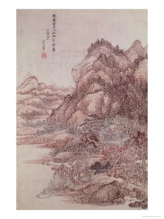 Ad:  wang-huei-autumn-mountains.jpg Gösterim: 42 Boyut:  39.9 KB