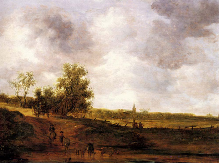 Ad:  a-rural-landscape-with-peasants-and-a-drover-by-a-track-a-village-beyond_goyen-jan-van_painting.jpg Gösterim: 194 Boyut:  88.7 KB