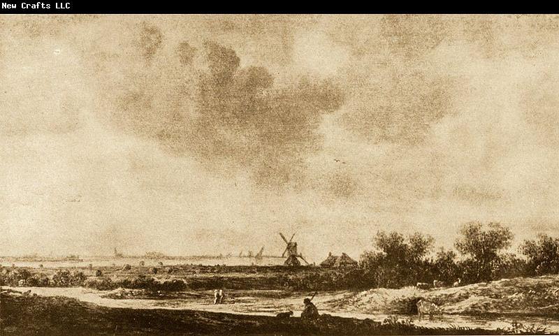 Ad:  Jan van Goyen-875445.jpg Gösterim: 171 Boyut:  81.7 KB