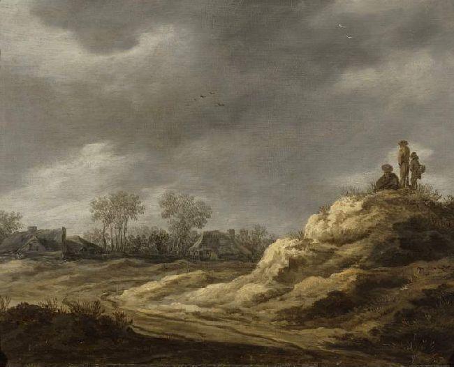 Ad:  Jan-van-Goyen-Landscape-with-figures-1.JPG Gösterim: 123 Boyut:  46.5 KB