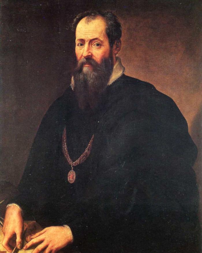 Ad:  Giorgio_Vasari_Selbstporträt.jpg Gösterim: 174 Boyut:  68.8 KB