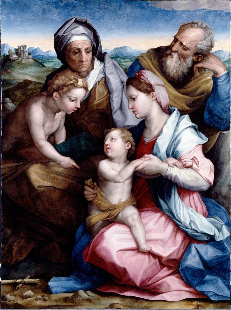 Ad:  800px-Vasari,_Giorgiodel_Sarto,_Andrea_-_Holy_Family_-_Google_Art_Project.jpg Gösterim: 194 Boyut:  221.2 KB