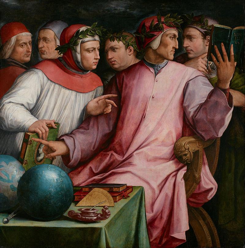 Ad:  800px-Giorgio_Vasari_-_Six_Tuscan_Poets_-_Google_Art_Project.jpg Gösterim: 186 Boyut:  152.4 KB