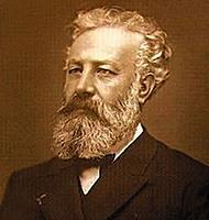 Jules Verne-jules-verne-96.jpg