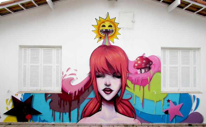 Ad:  true_colors_graffiti_by_tintanaveia-d70jzyh.jpg Gösterim: 229 Boyut:  91.2 KB