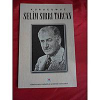 Selim S�rr� Tarcan-70026075-tn70-0.jpg