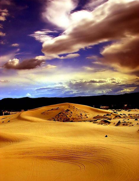 Ad:  Dune.jpg Gösterim: 823 Boyut:  43.7 KB
