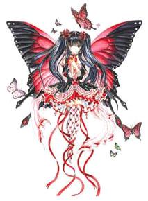 Ad:  fairy-anime-heart.jpg Gösterim: 205 Boyut:  30.3 KB