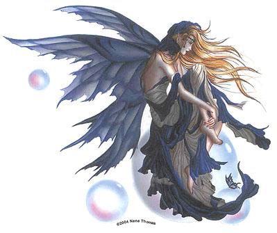 Ad:  fairy-blue-dream.jpg Gösterim: 201 Boyut:  43.0 KB