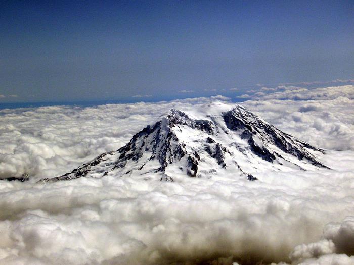 Ad:  Above_the_Clouds_by_ryomakaze.jpg Gösterim: 804 Boyut:  52.5 KB