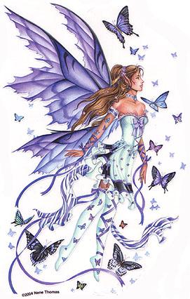 Ad:  fairy-butterflies-purple.jpg Gösterim: 230 Boyut:  55.0 KB