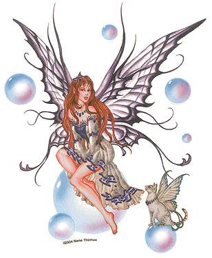 Ad:  fairy-cat-purple-lace.jpg Gösterim: 189 Boyut:  42.7 KB
