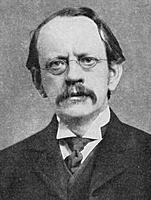 J. J. Thomson  (Sir Joseph John Thomson)-podstatou-cel-ho-vesm-ru-je-t-m-absolutn-pr-zdn-5146d76122-0.jpg