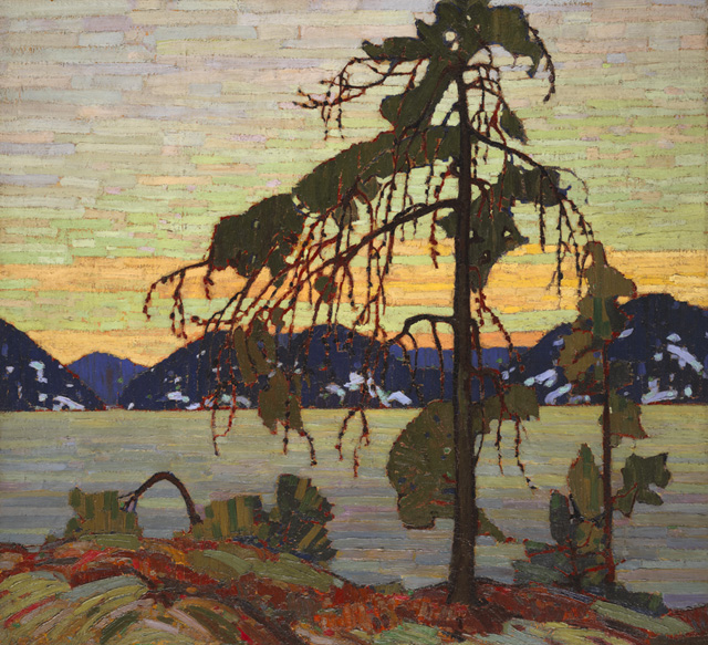 Ad:  The_Jack_Pine,_by_Tom_Thomson.jpg