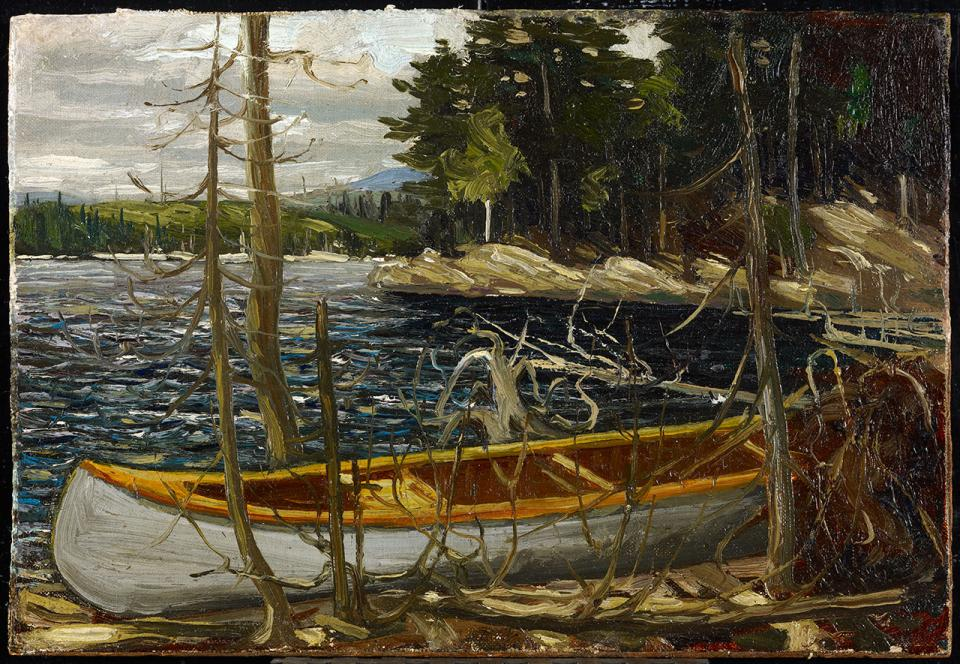 Ad:  The-Canoe,-spring-or-fall-1912.jpg