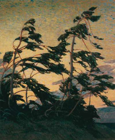 Ad:  Tom_Thomson_-_Pine_Island,_Georgian_Bay.jpg