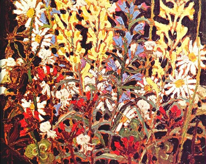 Ad:  wildflowers.jpg G�sterim: 54 Boyut:  141.7 KB