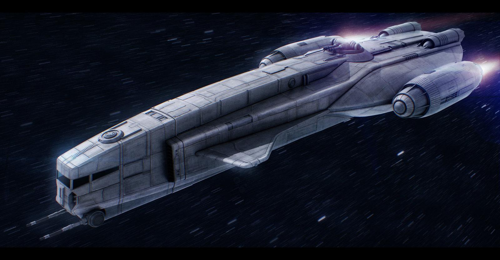 Ad:  star_wars_etti_light_cruiser_by_adamkop-d95j9ct.jpg Gösterim: 2436 Boyut:  233.8 KB