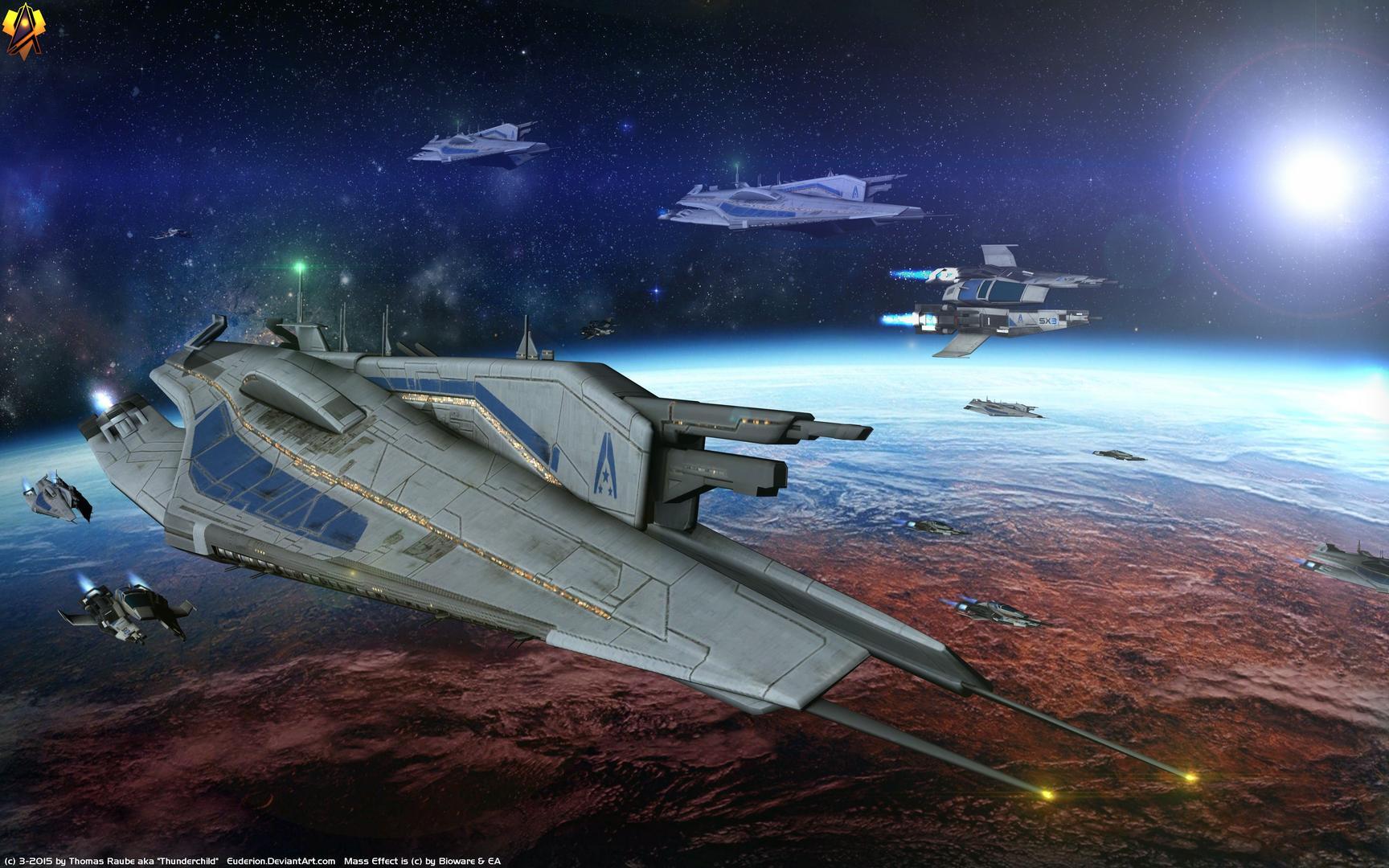 Ad:  alliance_seventh_fleet_by_euderion-d8rdsnx.jpg Gösterim: 436 Boyut:  252.8 KB