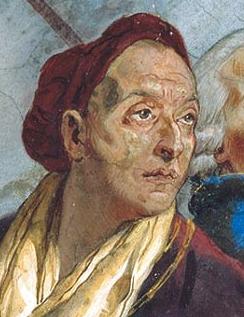 Ad:  Tiepolo,_Giovanni_Battista_-_Fresken_Treppenhaus_des_W�rzburger_Residenzschlosses,_Szenen_zur_Ap.jpg G�sterim: 14 Boyut:  70.3 KB