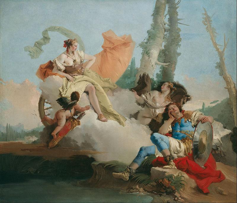 Ad:  Giovanni_Battista_Tiepolo_-_Rinaldo_Enchanted_by_Armida_-_Google_Art_Project.jpg G�sterim: 3 Boyut:  107.2 KB