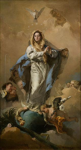 Ad:  320px-The_Immaculate_Conception,_by_Giovanni_Battista_Tiepolo,_from_Prado_in_Google_Earth.jpg G�sterim: 13 Boyut:  41.1 KB