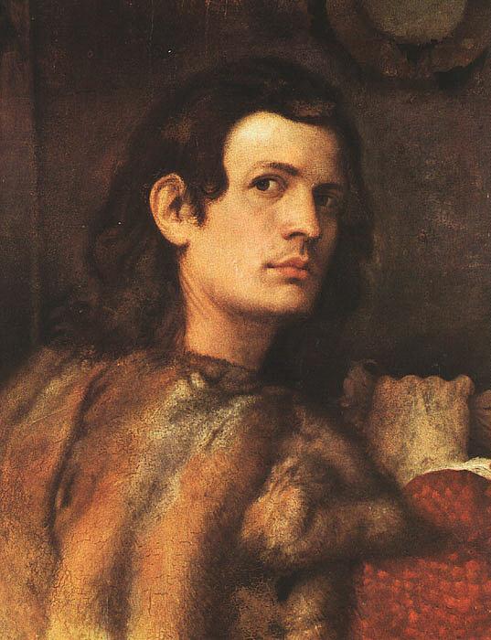 Ad:  Titian-13-Portrait-of-a-Man.jpg Gösterim: 388 Boyut:  85.3 KB
