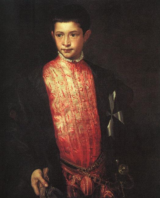 Ad:  titian-30-Ranuccio-Farnese.jpg G�sterim: 120 Boyut:  75.9 KB