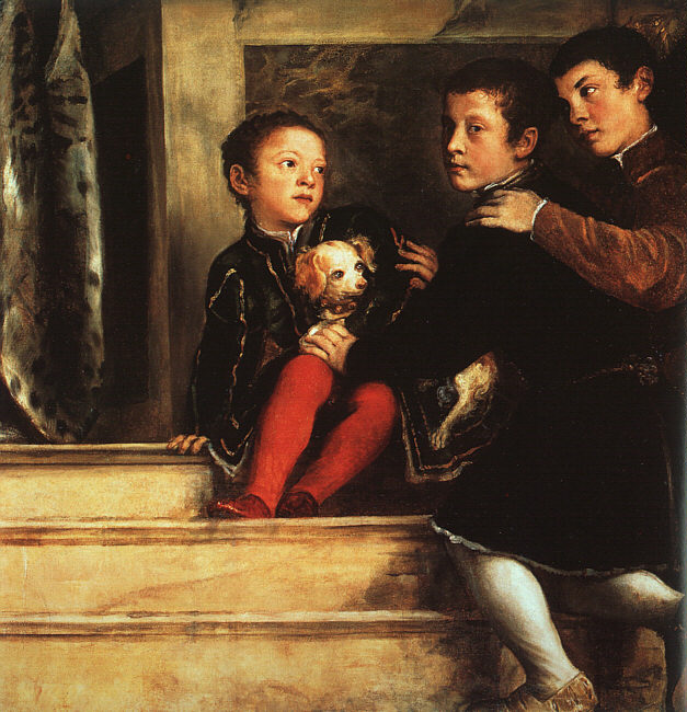 Ad:  titian-31-Votive-Portrait-of-the-Vendramin-Family.jpg