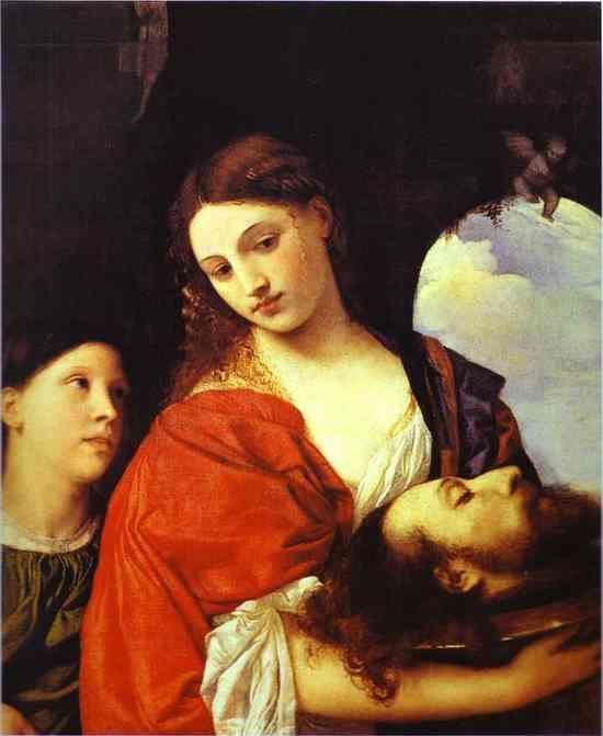 Ad:  Titian-salome.jpg G�sterim: 121 Boyut:  24.2 KB