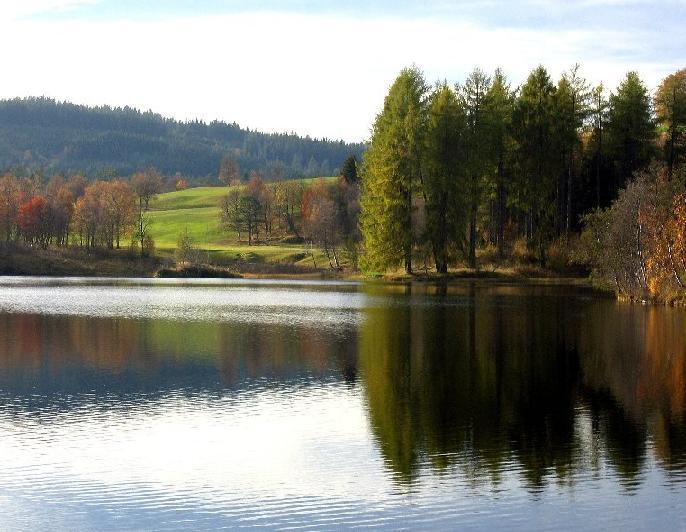 Ad:  Le_Lake_by_Fishermang.jpg Gösterim: 627 Boyut:  62.9 KB