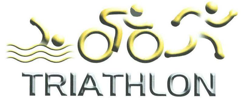 Ad:  Goldenman-Logo.jpg G�sterim: 199 Boyut:  38.4 KB