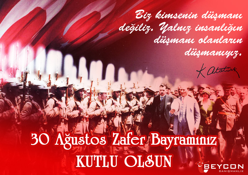 Ad:  zafer_bayrami_by_beycon-d33d2m1.jpg Gösterim: 511 Boyut:  267.3 KB