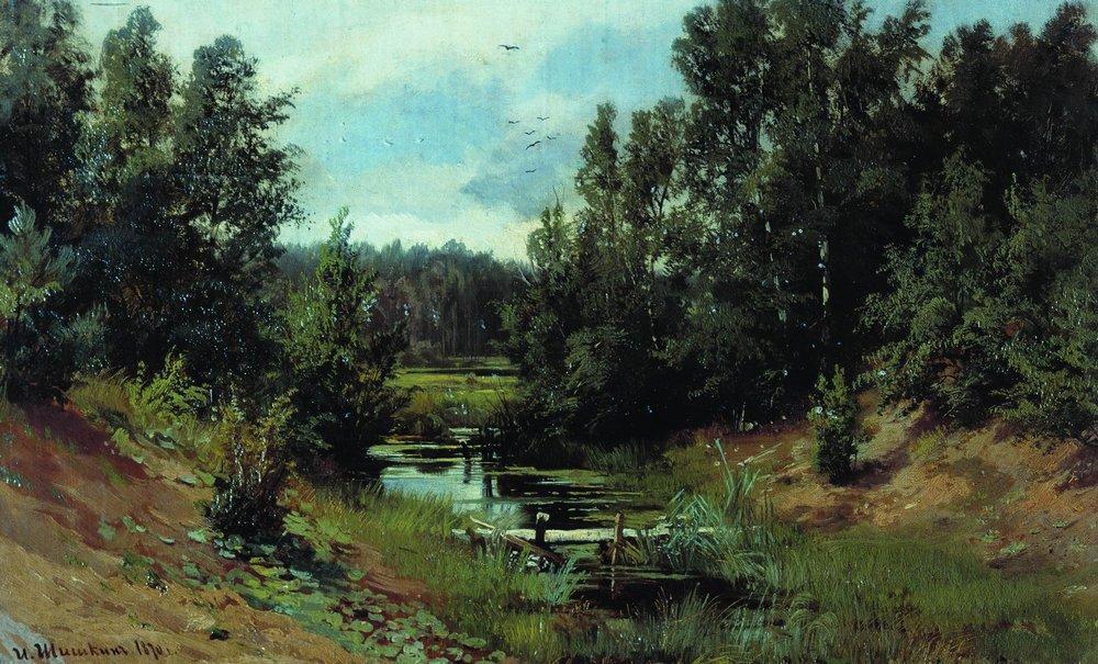 http://www.msxlabs.org/forum/attachments/37034d1441979861-ivan-ivanovich-shishkin-ivan-shishkin-forest-stream.jpg