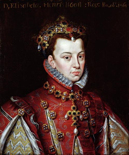 Ad:  Elizabeth-of-Valois-3rd-Wife-of-Philip-II-of-Spain-kings-and-queens-7591475-499-600.jpg Gösterim: 117 Boyut:  57.5 KB