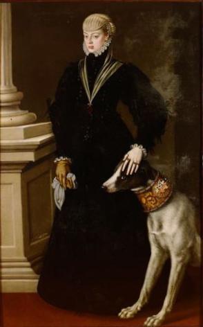 Ad:  Infanta_Juana_of_Spain1.jpg Gösterim: 109 Boyut:  54.9 KB