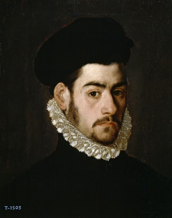 Ad:  sanchez-coello-alonso-spanish-ca1531-1588-avtoportret-1570-41-sm-x-325-sm-panel-maslo.jpeg Gösterim: 129 Boyut:  80.6 KB