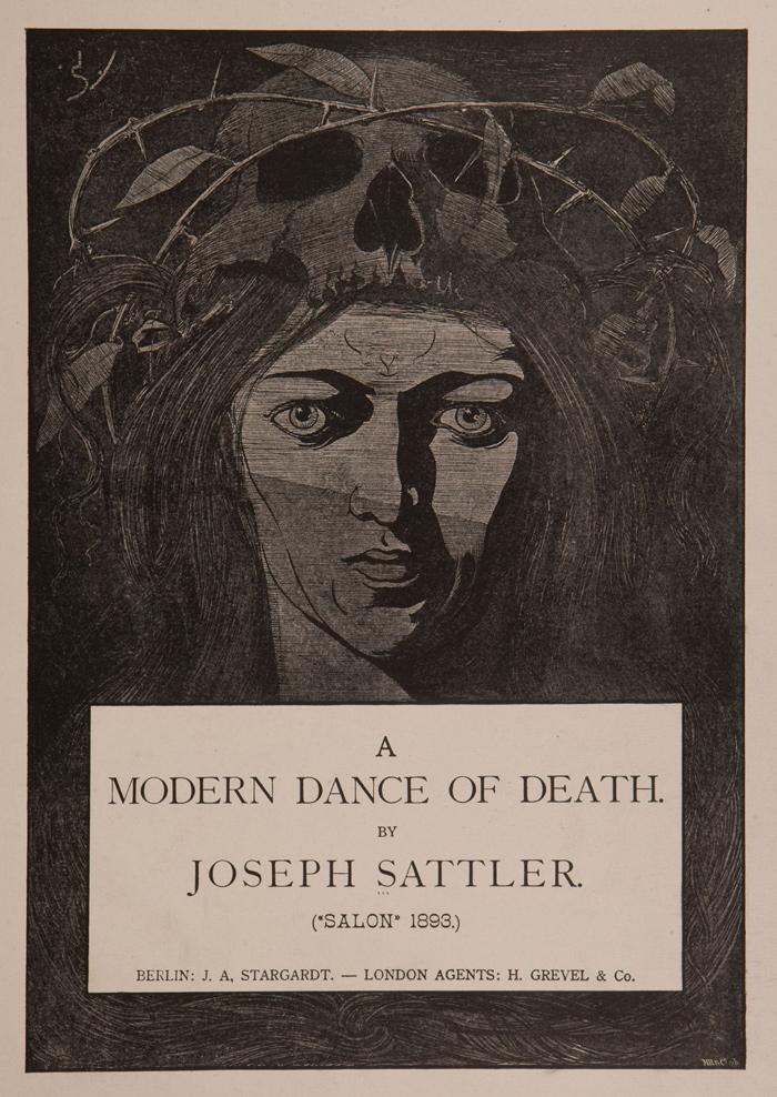 Ad: 18-joseph-sattler-modern-dance-of-death-1894_900.jpg Gösterim: 40 Boyut: 320.1 KB