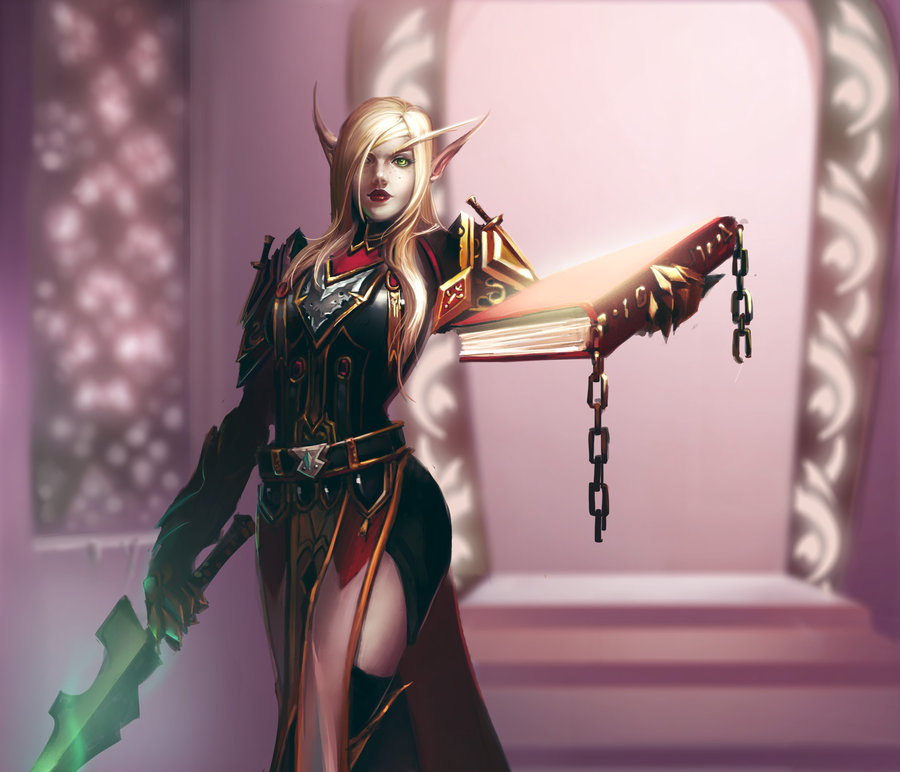 Ad:  blood_elf_female_by_william19-d5irjxu.jpg Gösterim: 364 Boyut:  100.8 KB