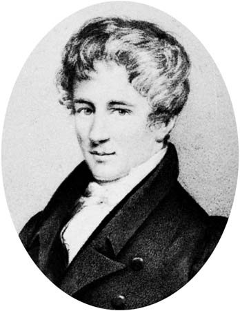 niels henrik abel The following other wikis use this file: usage on afwikipediaorg niels henrik abel usage on arwikipediaorg نيلز هنريك أبيل usage on astwikipediaorg.