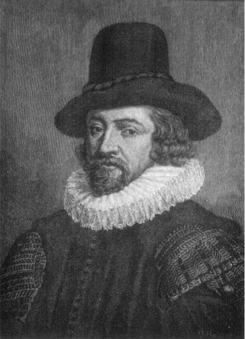 Ad:  Sir Francis Bacon.jpg G�sterim: 103 Boyut:  202.3 KB