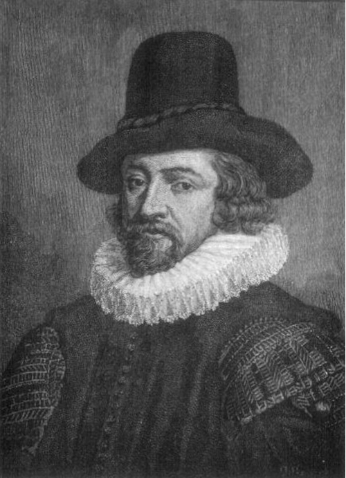 Ad:  Sir Francis Bacon.jpg Gösterim: 157 Boyut:  202.3 KB