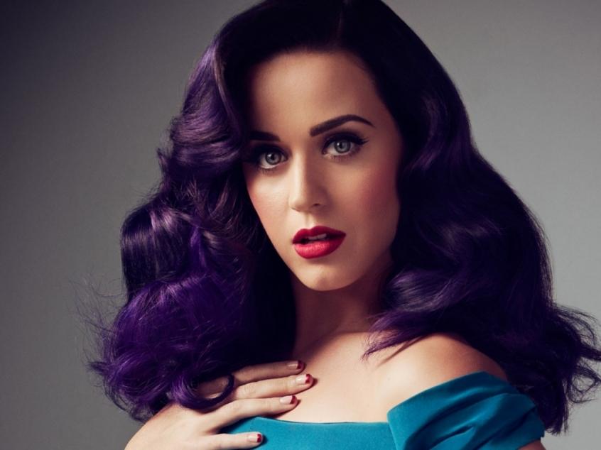 Ad:  Katy Perry1.jpg Gösterim: 155 Boyut:  272.7 KB