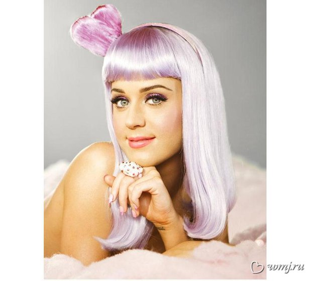 Ad:  Katy Perry2.jpg Gösterim: 177 Boyut:  40.2 KB