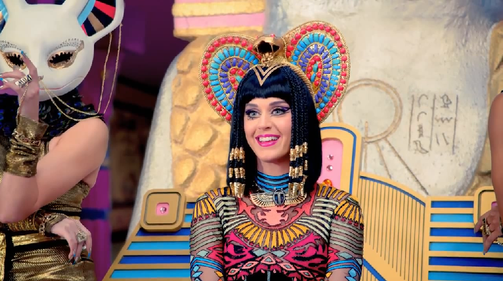 Ad:  Katy Perry5.png