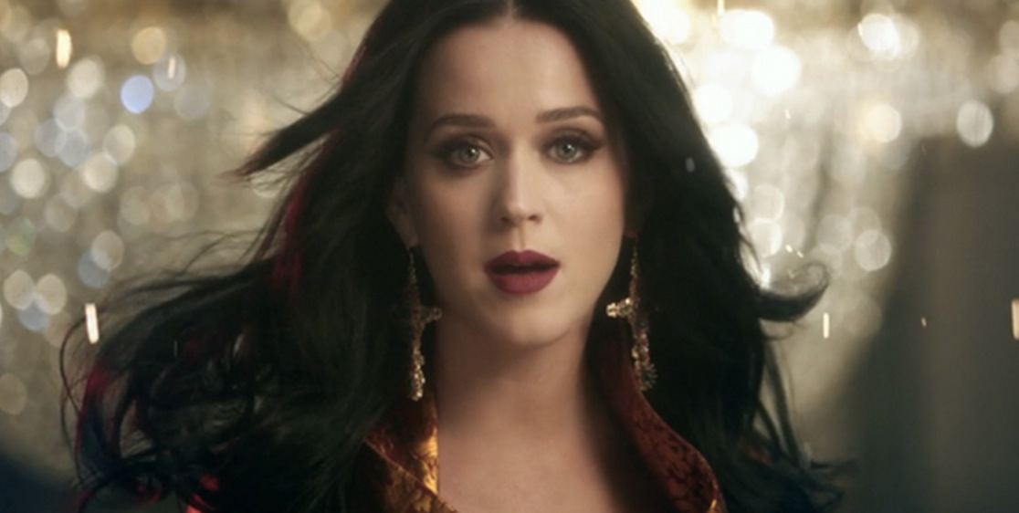 Ad:  Katy Perry7.jpg Gösterim: 196 Boyut:  93.9 KB