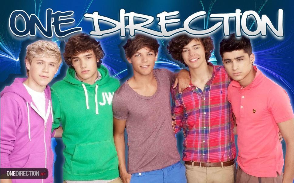 Ad:  One Direction.jpg G�sterim: 123 Boyut:  162.8 KB